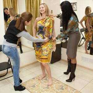 Ателье по пошиву одежды Нальчика