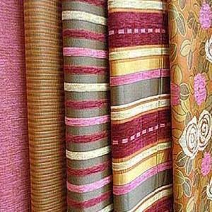 Магазины ткани Нальчика