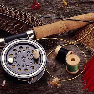 Охотничьи и рыболовные магазины Нальчика