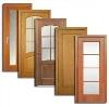 Двери, дверные блоки в Нальчике