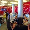 Интернет-кафе в Нальчике