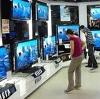 Магазины электроники в Нальчике