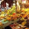 Рынки в Нальчике