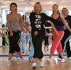 Школы танцев в Нальчике