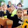 Школы в Нальчике