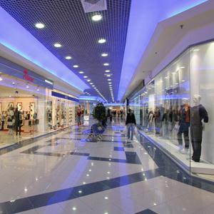 Торговые центры Нальчика